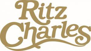 Ritz Charles Logo [CMYK] small