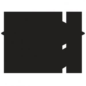 services-Alumni-Relations