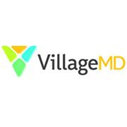 villagemd_containter